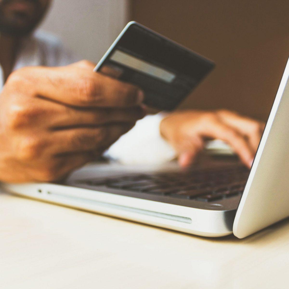 comydo_commerce_shopping