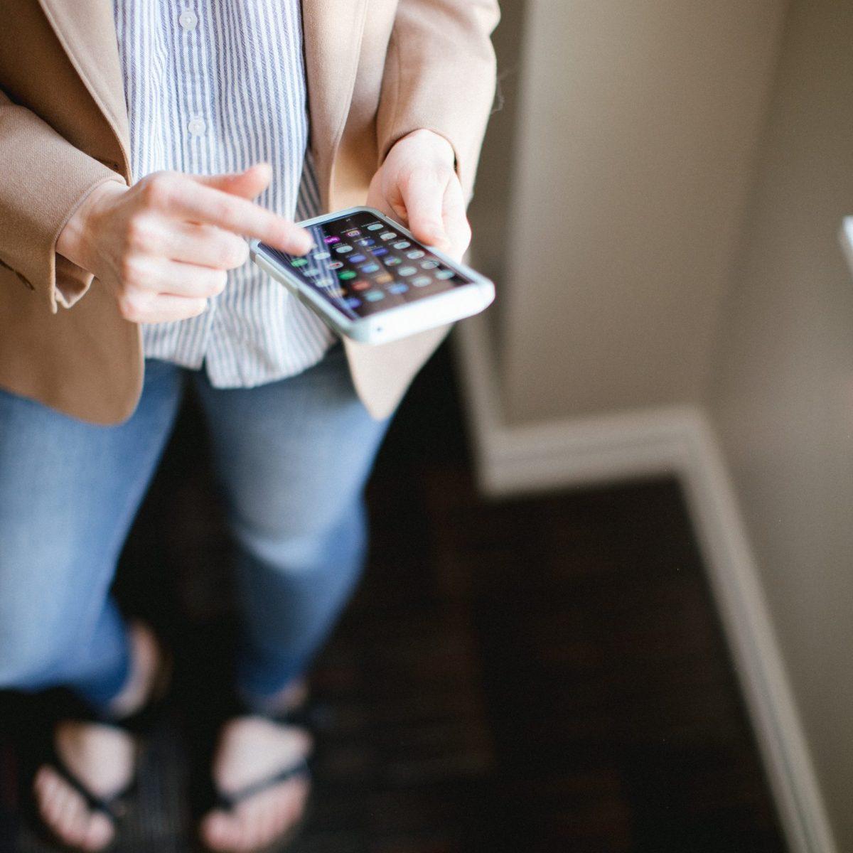 comydo_commerce_smartphone