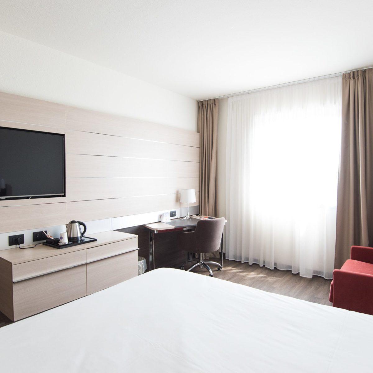 comydo_tourism_hotel_room